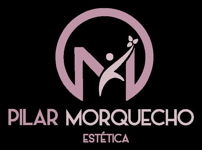 Centro estético PILAR MORQUECHO